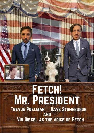 Fetch_