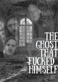 The GhostThat
